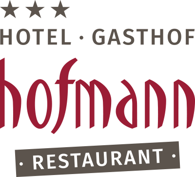 Hotel Hofmann in Gsies